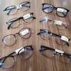千葉県 野田市 愛宕駅 眼鏡 メガネ ピントグラス 偏光 サングラス 老眼鏡