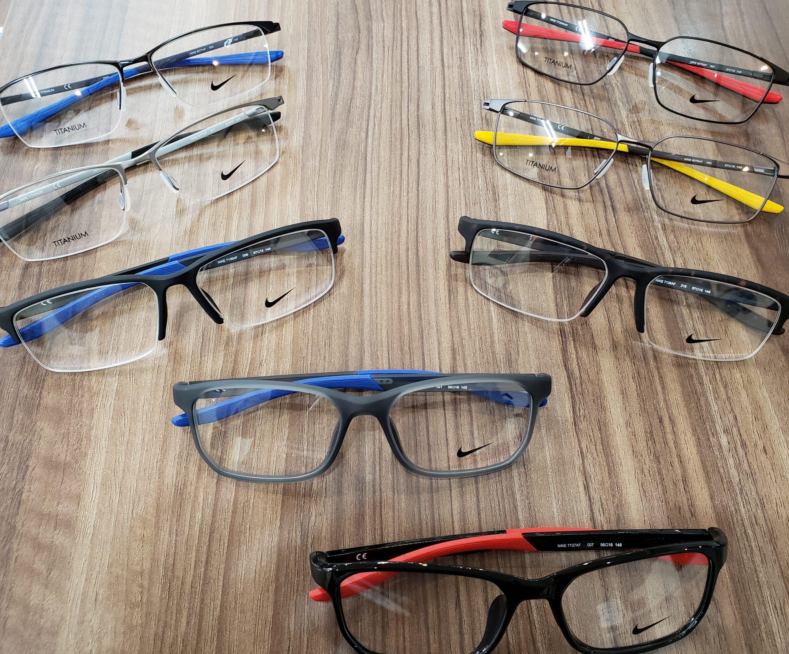 NIKE ナイキ メガネ 眼鏡 めがね フレーム こどもめがね 子供 こども 千葉県 野田市 愛宕 メガネマーケット
